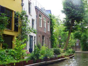 South Oudegracht 2